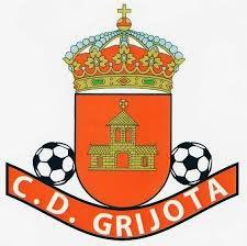 C.D. GRIJOTA