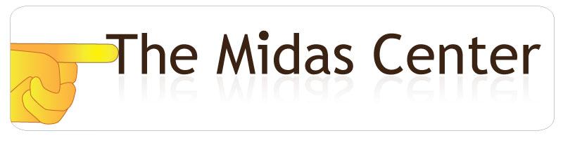 The Midas Center