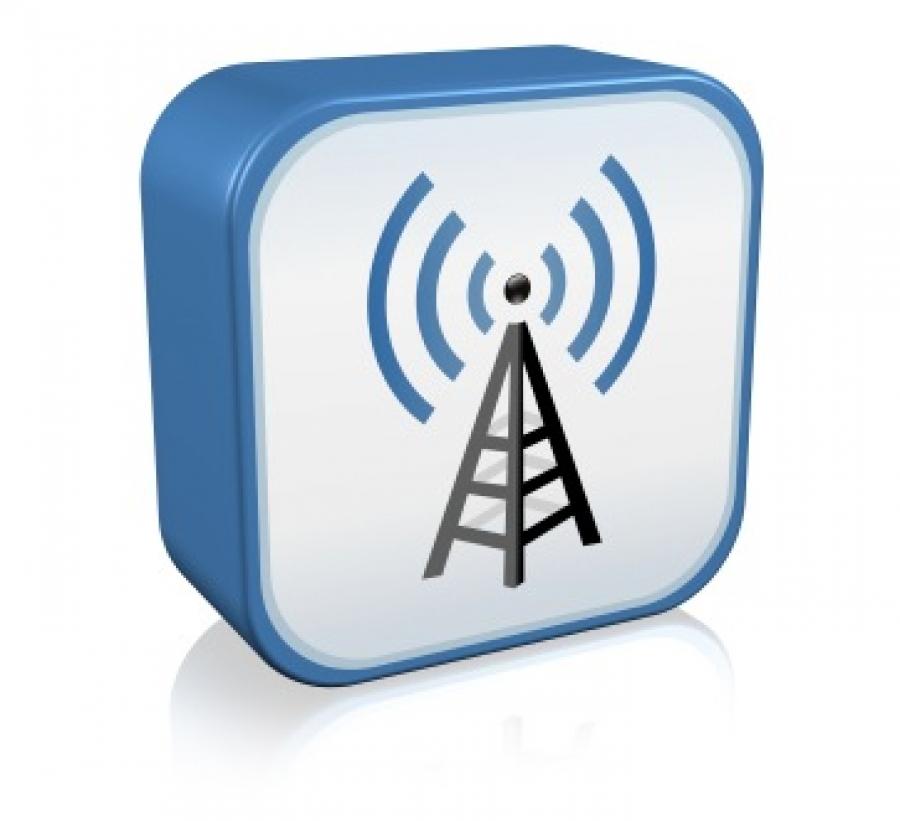 Программа Для Монтирования Аудио