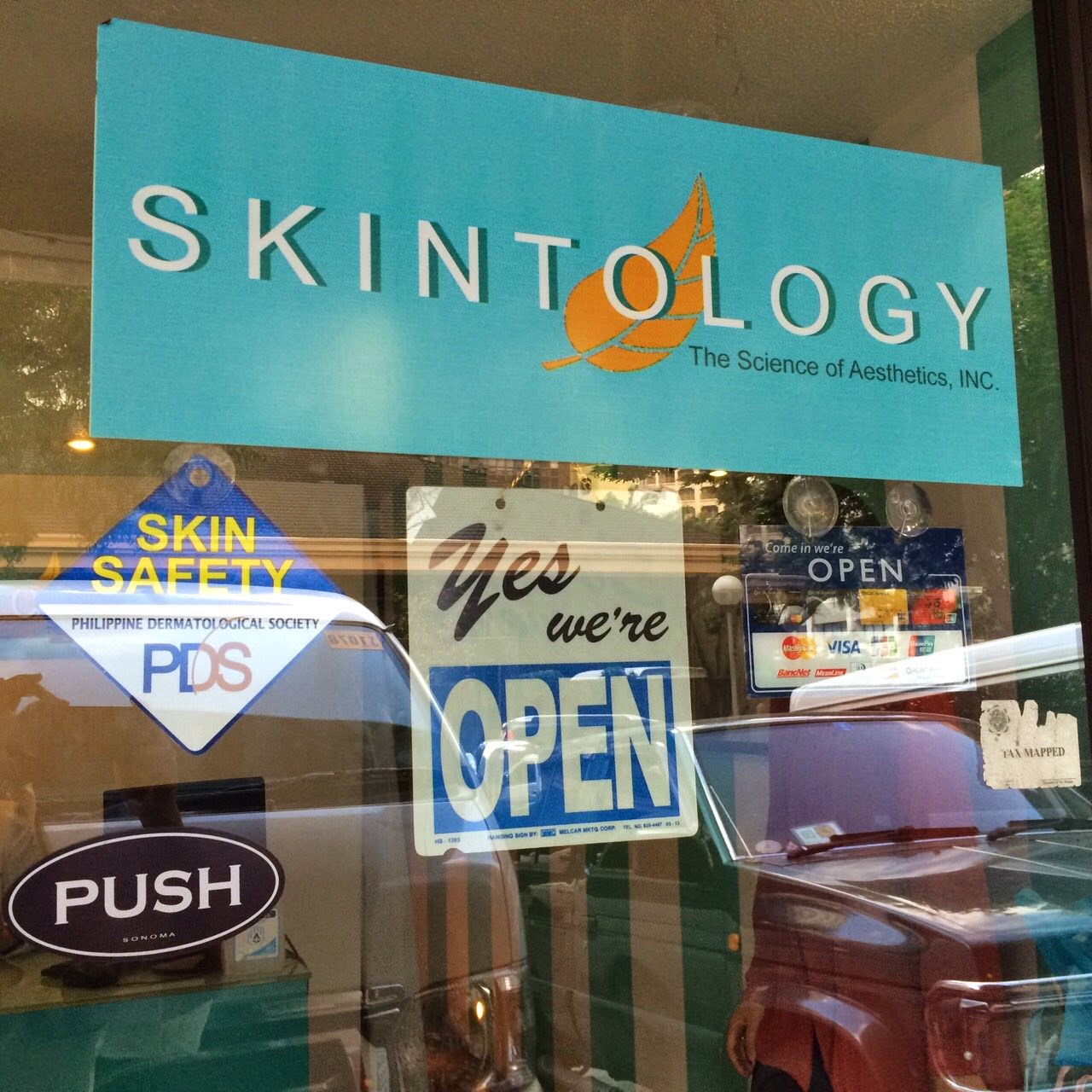 skintology aesthetics clinic makati, beauty blogger philippines, filipina beauty blogger,