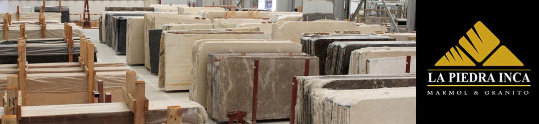 La piedra inca eirl marmoleria en el cono norte for Limpiador de marmol y granito
