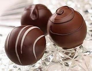 Resep Kue Kering Cokelat, resep Resep Kue Kering Cokelat, cara membuat Resep Kue Kering Cokelat