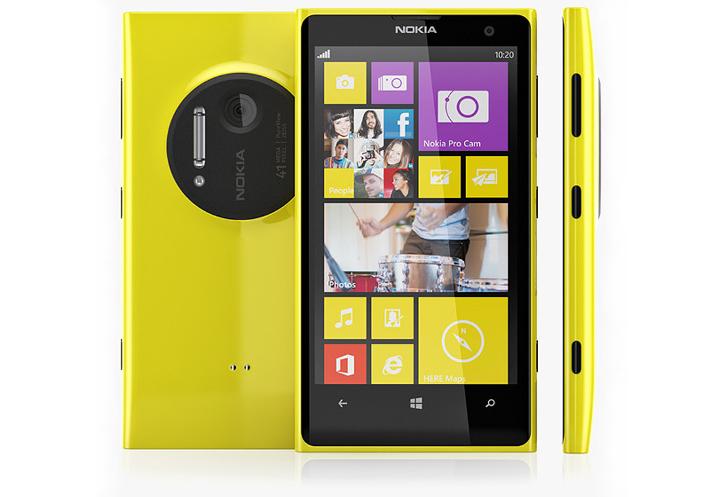 nokia lumia 1020 mobiles phone arena. Black Bedroom Furniture Sets. Home Design Ideas