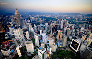 افضل عروض الفنادق فى ماليزيا , سياحة ماليزيا 2015, شهر العسل ماليزيا 2016 Kl%2Btour