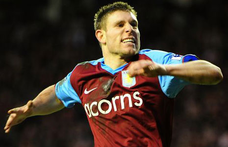 james-milner1.jpg