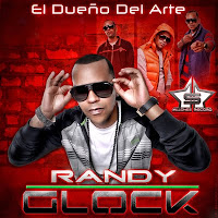 De Chamaquito Yo - Randy Glock Ft. Polaco, engo Flow, Franco el Gorila,Gotay, John Jay