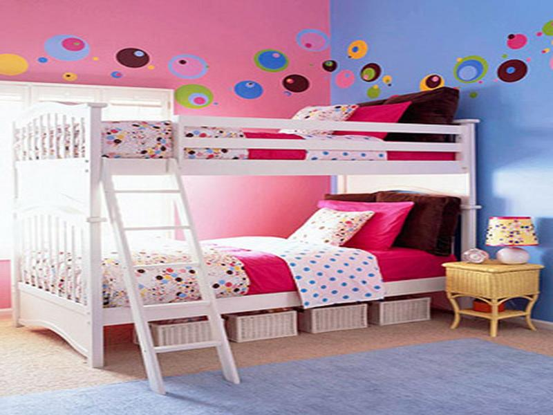 Design your own room for kids many kids room theme will be very wonderful if you apply it in - Design your own bedroom for kids ...
