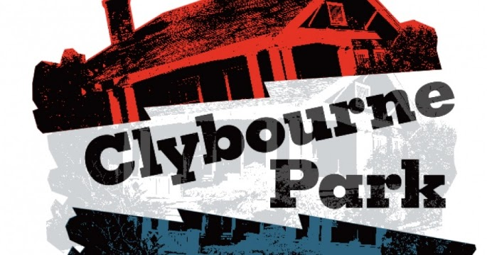 a review of clybourne park a play by bruce norris Clybourne park has 2106 ratings and 172 reviews  clybourne park is a  beautifully structured drama by bruce norris that unmasks racial bigotry when a  white.