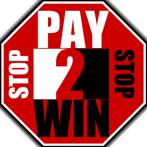 stop_pay2win.png