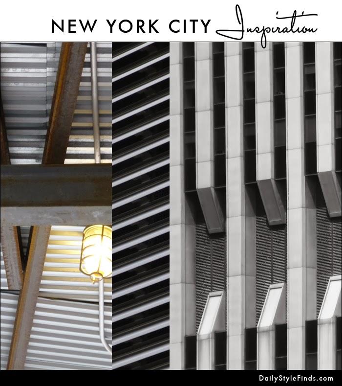 Staten island ferry, New York city, NYC, architecture