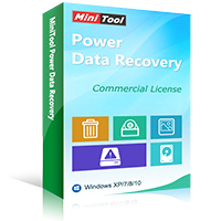 https://shopper.mycommerce.com/checkout/cart/add/14383-2?affiliate_id=385336