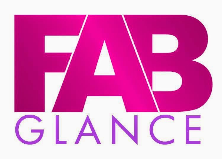 Love Fashion? Follow FabGlance