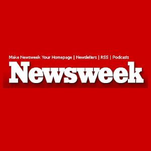 REVISTA NEWSWEEK ARGENTINA