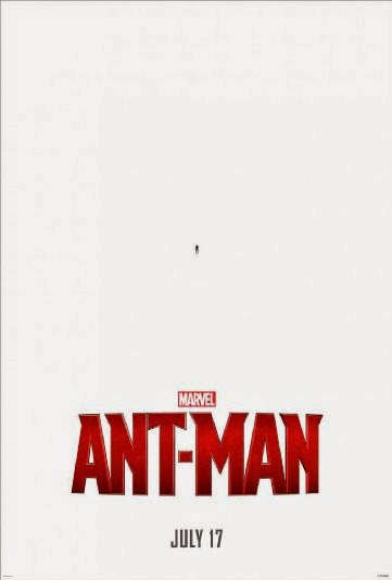 Mega-Movie!@ Ant-Man Full Download Free