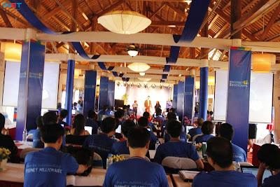 internet-bootcamp-2012