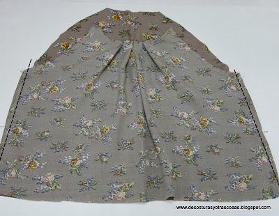 coser-costados