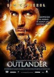 http://sinopsistentangfilm.blogspot.com/2015/03/sinopsis-film-outlander.html