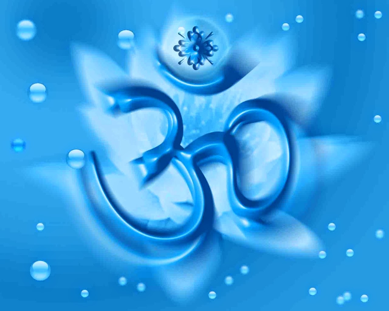 Wallpapers Of Om Symbol 24 Wallpapers Hd Wallpapers