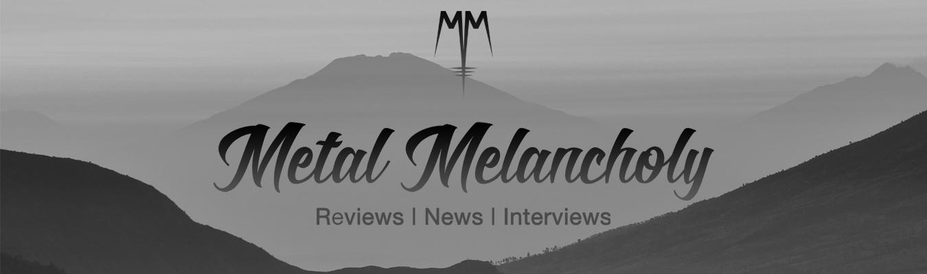 Metal Melancholy