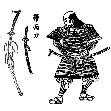 japanese katana essay For the hitchhiker's guide to the galaxy on the atari 8-bit, a gamefaqs message board topic titled katana essay.