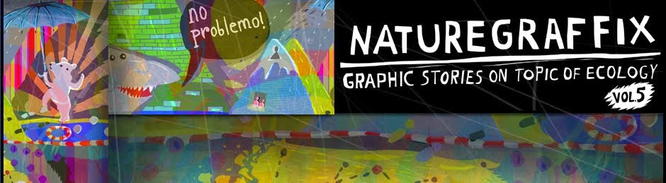 naturegraffix