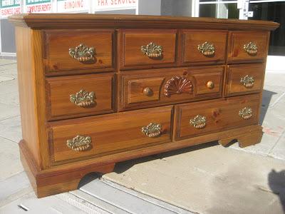 uhuru furniture collectibles sold knotty pine bedroom set 155