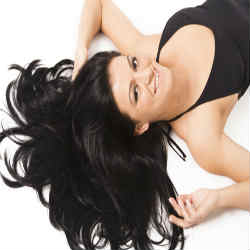5-dicas-cabelo-macio-brilhante