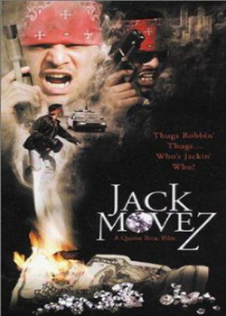 Jack Movez (2003)