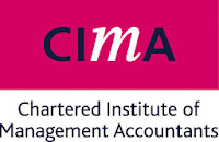 CIMA with 5 exemptions in Sri Lanka