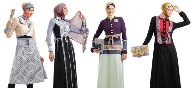 Top Hijab et voile mode style mariage et fashion dans l'islam ZD36