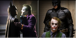 batman-1989-the-joker-heath-ledger-dark-knight-remake-christian-bale