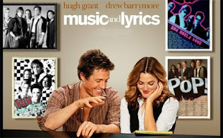 Image Result For Movies Hit Songs