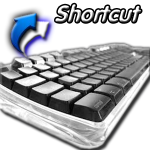 Arsip Trik Shortcut Keyboard Untuk Windows 8
