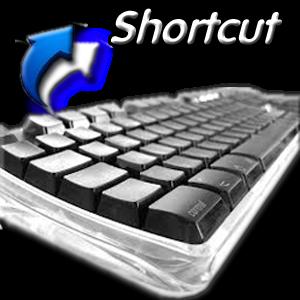 Arsip Trik Shortcut Keyboard Untuk Windows 8