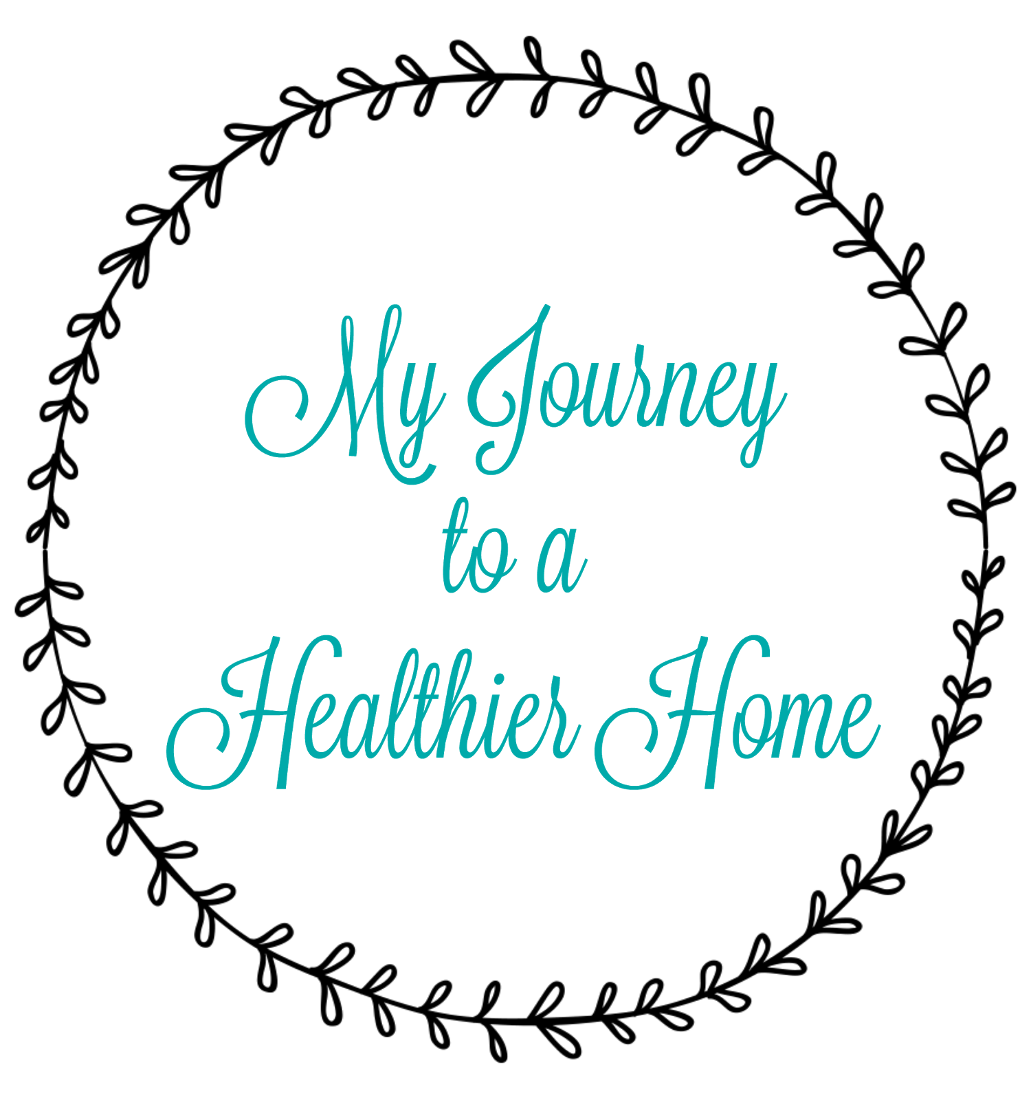 Join me on my journey!