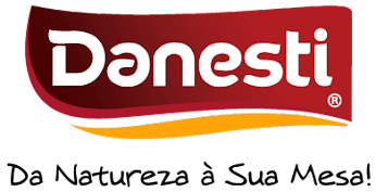 Espaço comercial - Danesti