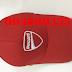 Cơ sở chuyên sản xuất nón mũ lưỡi trai giá rẻ tại TPHCM