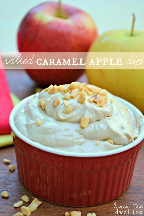 http://www.lemontreedwelling.com/2013/08/salted-caramel-apple-dip.html