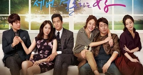 sinopsis dating married Marriage, not dating (korea drama) 연애 말고 결혼 not dating, marriage anticipate marriage gyeolhoneul gidaehae marriage without love marriage without.