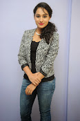 Pooja Ramachandran photo shoot-thumbnail-11