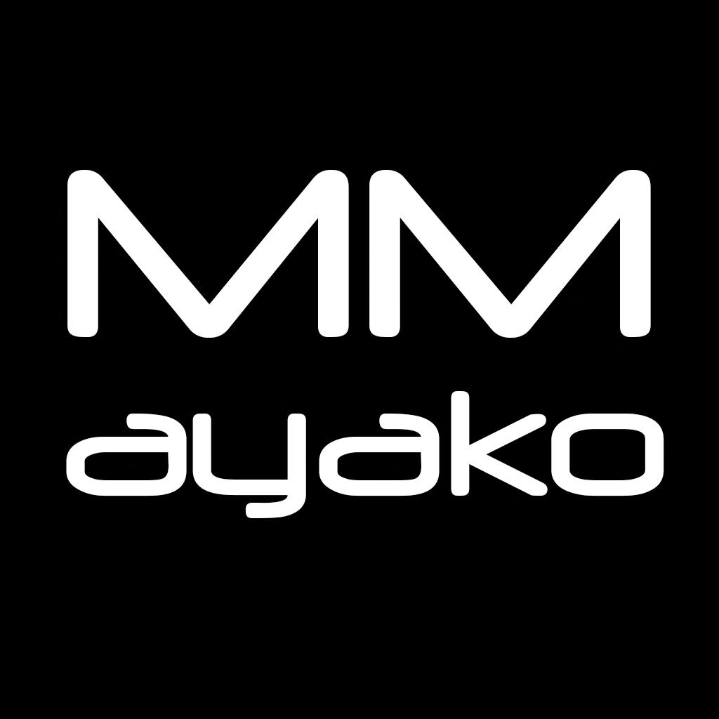 M.Mayako