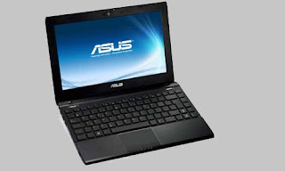 "AMD E450 1.65Ghz, 4GB, 500GB, 11.6"" HD LED, AMD Radeon HD 6320, Wifi"