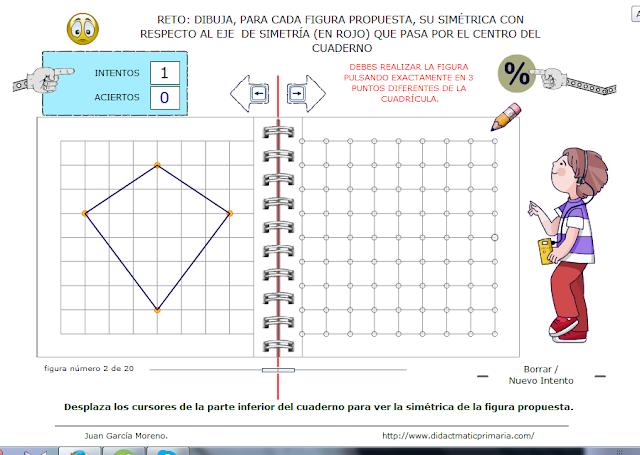 https://dl.dropboxusercontent.com/u/44162055/manipulables/geometria/hagosimetria.swf