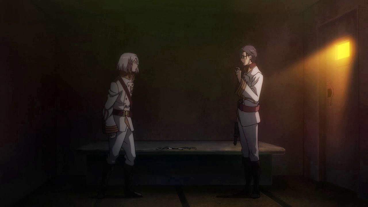 lost final episode