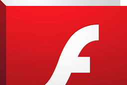 Adobe Flash Player 12.0.0.43 Offline Installer