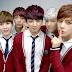 BTS libera teaser de seu comeback