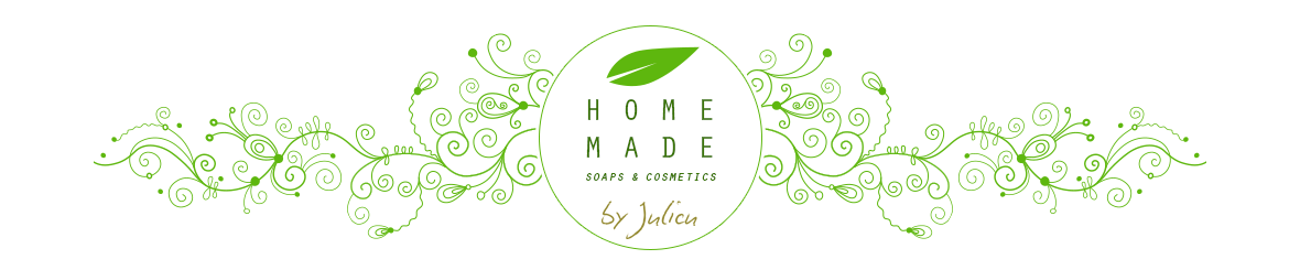 Homemade Soaps by Julicu
