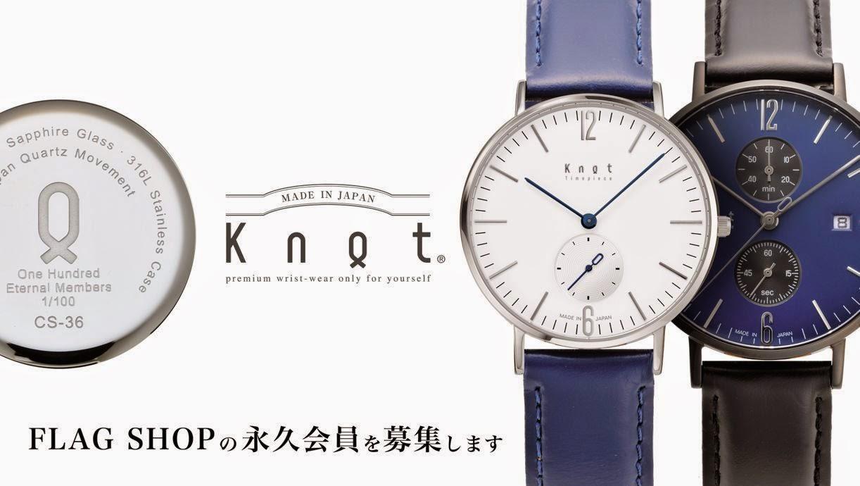 www.makuake.com/project/knotflagshop/