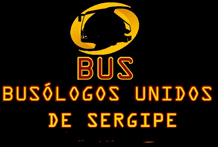 http://www.busergipe.com/
