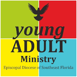 Episcopal Diocese of SE Florida YA Site